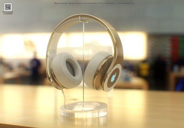apple-store-iphone-6-ipad-air-2-8