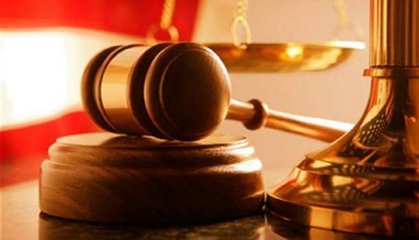 Суд отказал Apple в иске о выплате со стороны Samsung судебных издержек в размере $16 млн