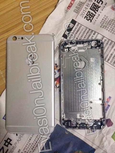 5,5-дюймовый iPhone 6-2