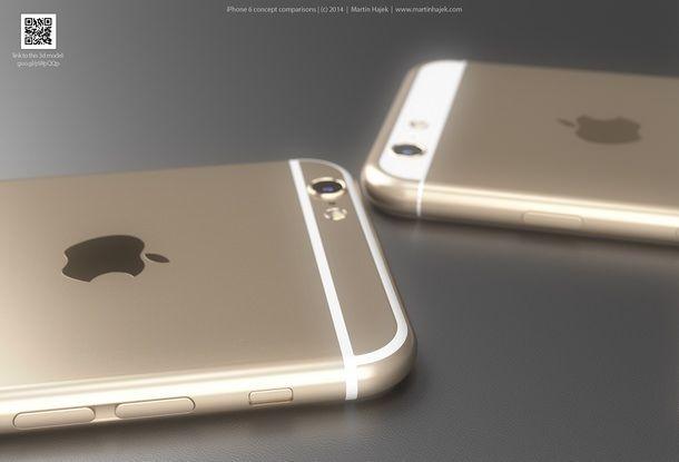 iphone-6-martin-hajek2