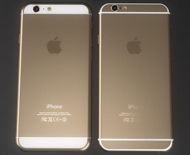 iphone-6-martin-hajek5