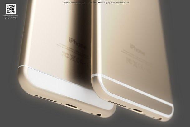 iphone-6-martin-hajek7