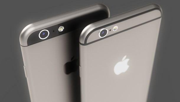 iphone-6-martin-hajek8