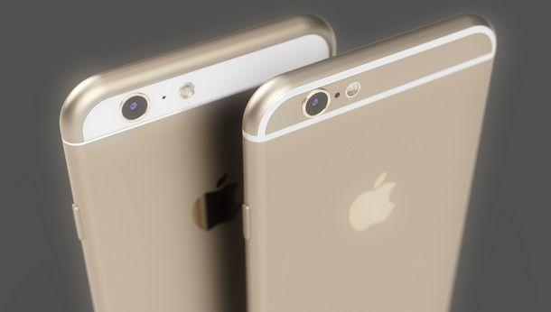 iphone-6-martin-hajek9