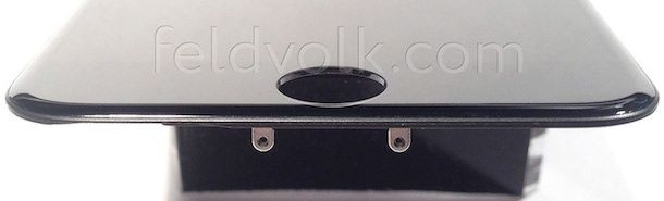 iPhone 6 компоненты-2