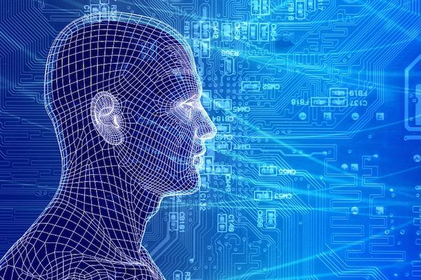 The Artificial Neural Network