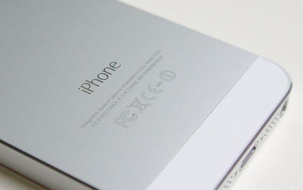 serial_iphone_4