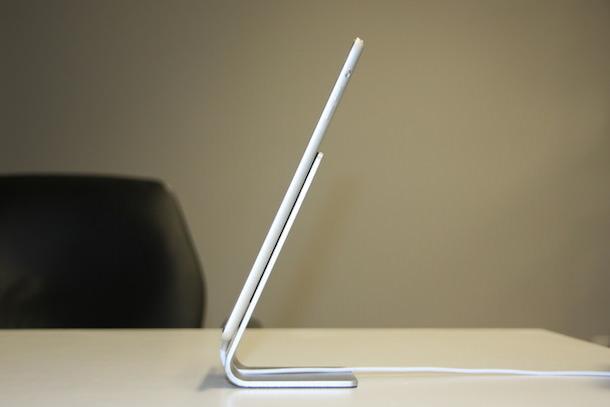 Подставка SETA Tablet Stand