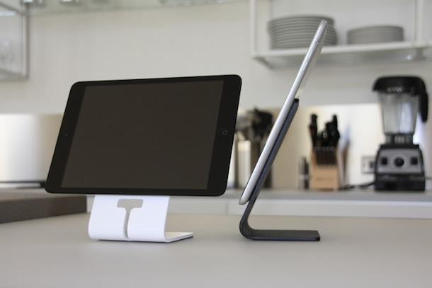 Подставка SETA Tablet Stand-2