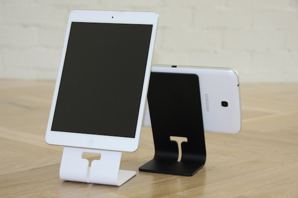 Подставка SETA Tablet Stand-3