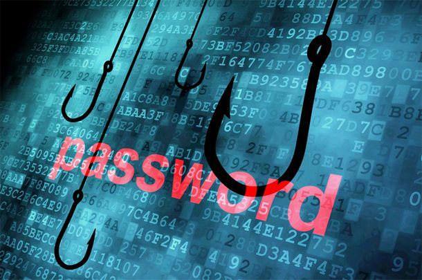 Хакеры, маскируясь под рассылку от App Store выманивают у пользователей пароли от Apple ID