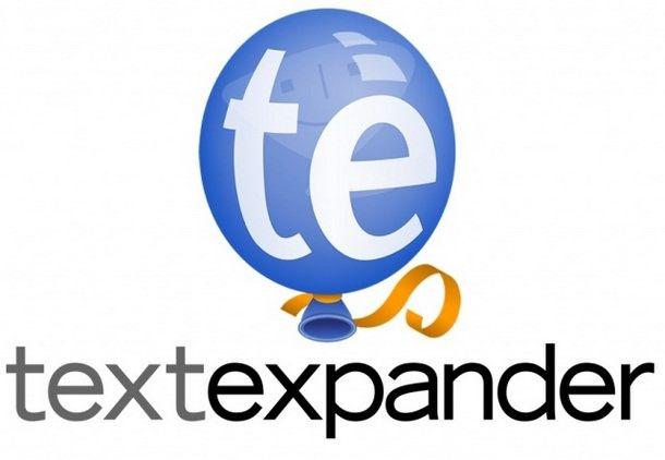 TextExpander анонсировал свою версию сниппет-клавиатуры для iOS 8