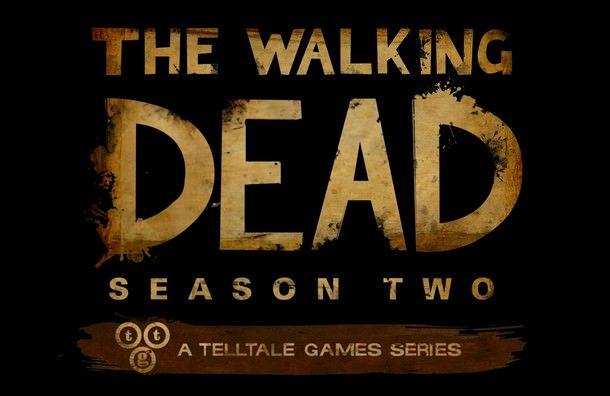 Заключительный эпизод The Walking Dead Season Two для iPhone и iPad