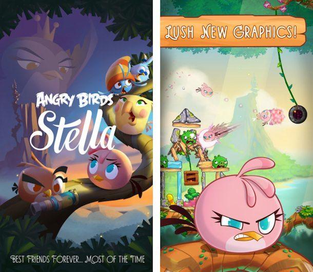 Angry-Birds-Stella-2