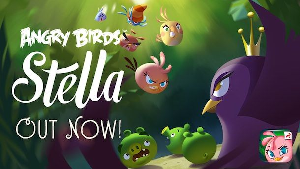 Angry-Birds-Stella-1