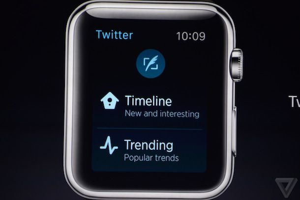 Apple Watch-12