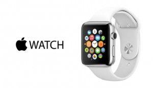 Лого-часов-Apple