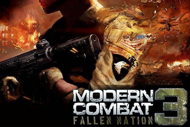 Modern-Combat-3-fallen-nation-art