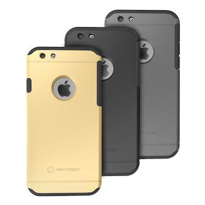 New+Trent+Trentium+for+iPhone+6+-+05