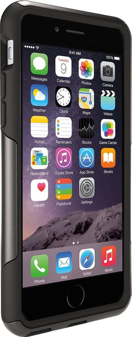 Чехол для iPhone 6 commuter от Otterbox