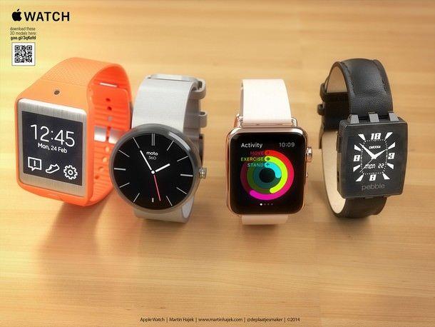 apple-watch-vs-all3