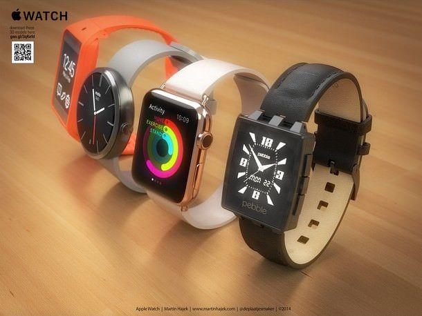apple-watch-vs-all4