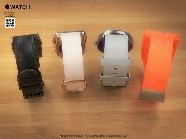 apple-watch-vs-all5