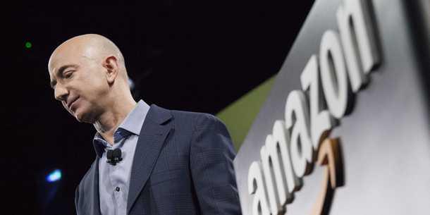 Тим Кук оказался невысокого мнения о смартфонах Amazon