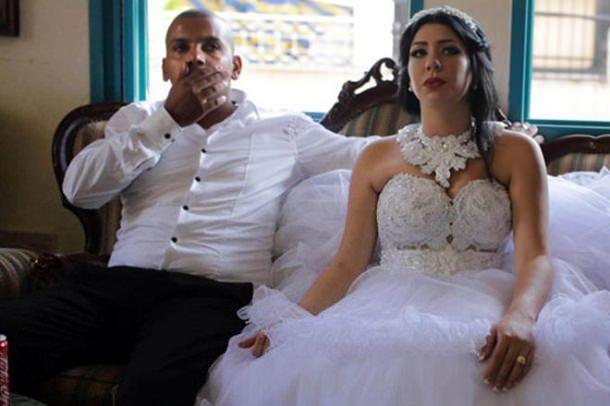 Жених_невеста