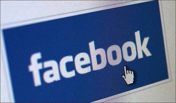 Facebook, как социальная сеть, доминирует в 130 из 137 стран мира