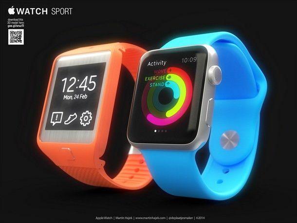 galaxy-gear-neo-2-vs-apple-watch