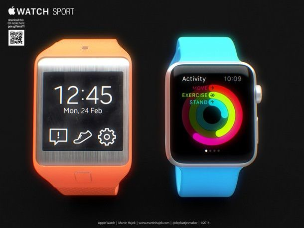 galaxy-gear-neo-2-vs-apple-watch2