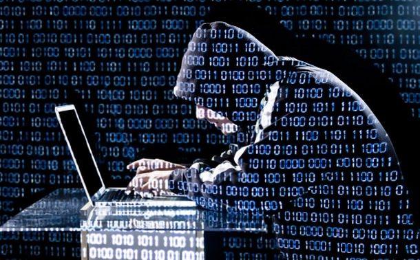 Всего 6% российских пользователей заботится о безопасности хранения паролей