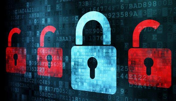 Больше 4,6 млн паролей от почтовых ящиков Mail.ru оказались в свободном доступе