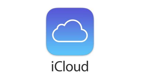 Сервис iCloud Drive доступен для пользователей Windows