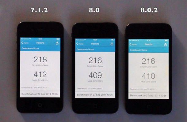 iOS-8-1-test-2