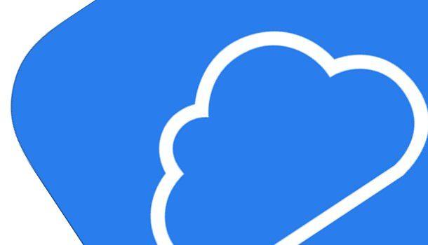 В Apple знали об изъянах в безопасности iCloud еще в мае 2014 года
