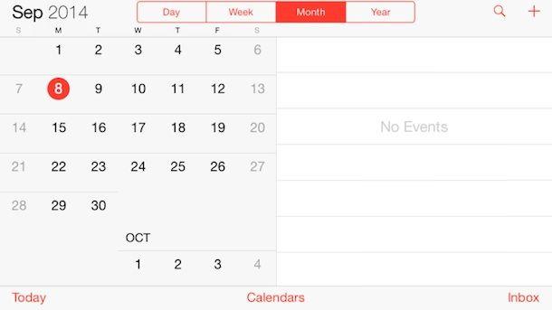 iPhone 6 ландшафтный режим-2