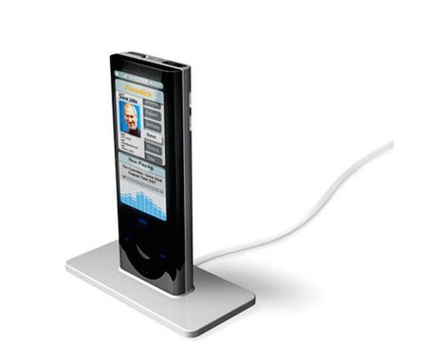 iPhone 2G концепт-10