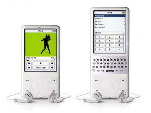 iPhone 2G концепт-9