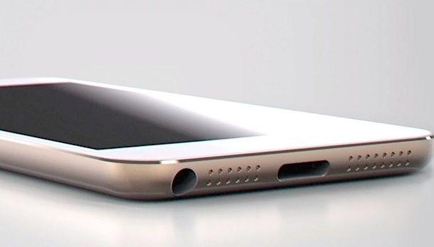 4,7-дюймовая и 5,5-дюймовая модели iPhone 6 поступят в продажу одновременно - 19 сентября