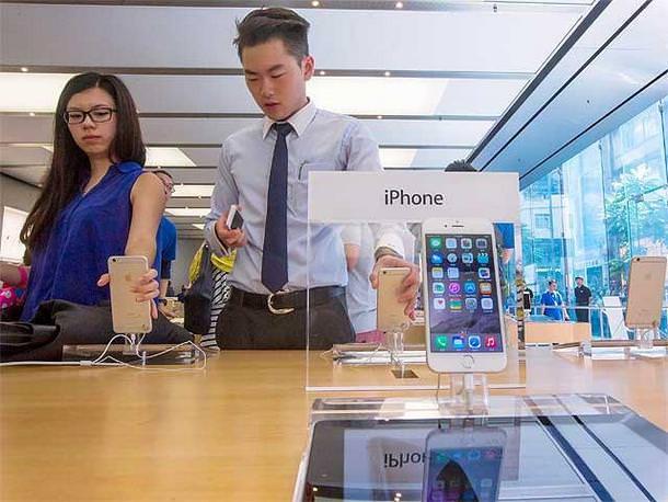 iphone-6-iphone-6-plus-sale-in-china