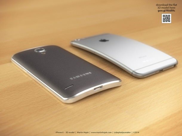 iphone-6-plus-blend2