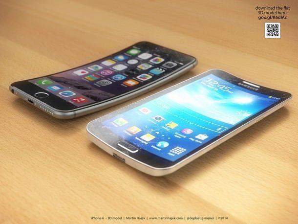 iphone-6-plus-blend6