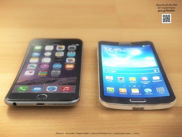 iphone-6-plus-blend7