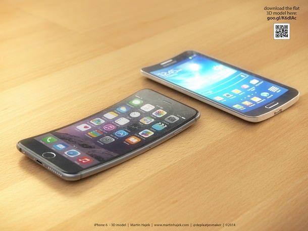 iphone-6-plus-blend8
