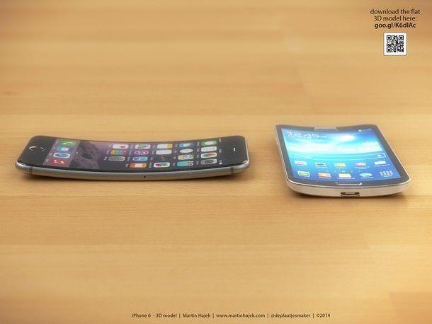 iphone-6-plus-blend9