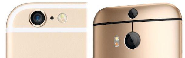 iPhone 6 vs. HTC One (M8)-5