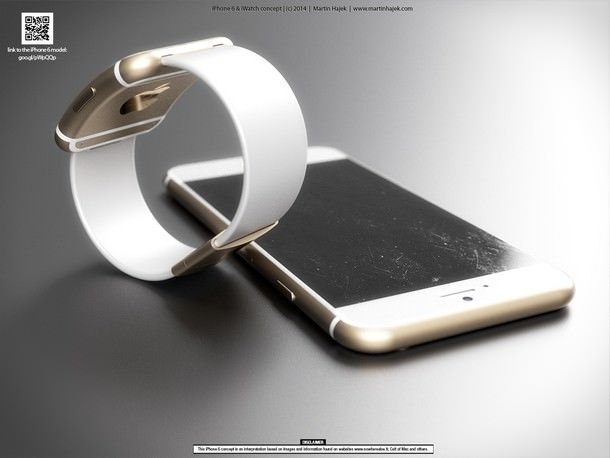 iwatch-iphone-6-final-concept10
