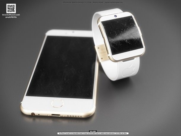 iwatch-iphone-6-final-concept12